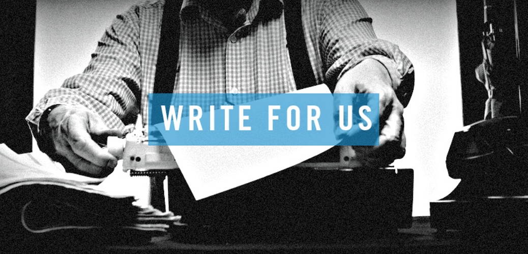 Best Course Work Writers For Hire Usa